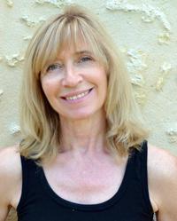 Muriel Picard, Fondatrice de My Run
